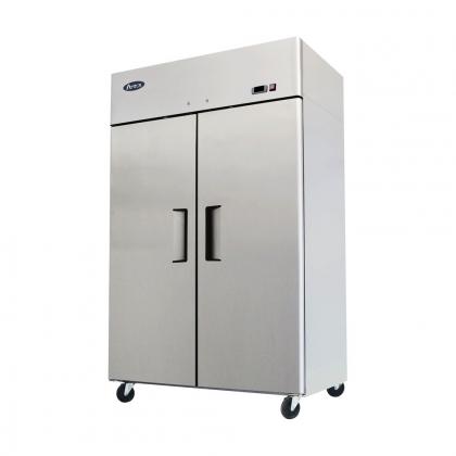 Armoire frigorifique 900L