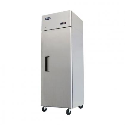 Armoire frigorifique 450L