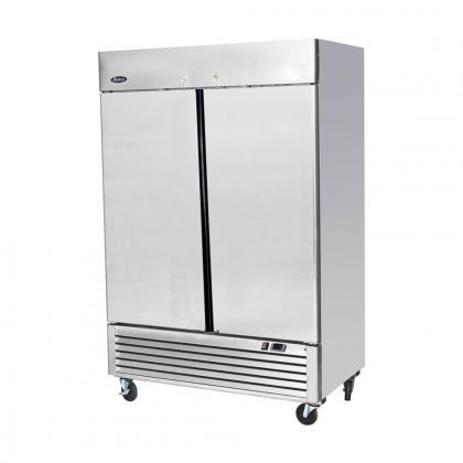 Armoire frigorifique 1335L