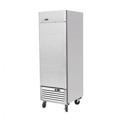 Armoire frigorifique 610L