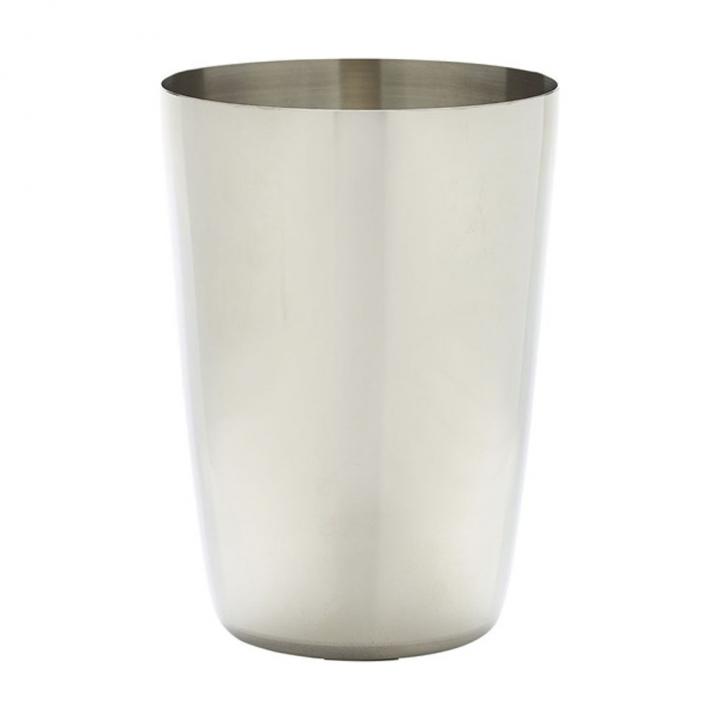 Timbale 400 ml en inox