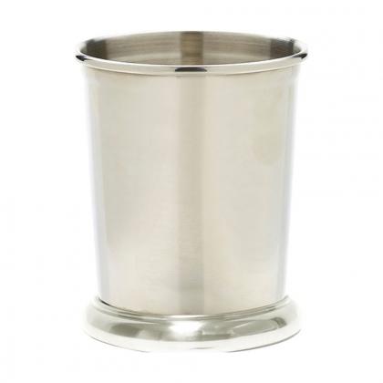 Timbale Julep 385 ml en inox poli