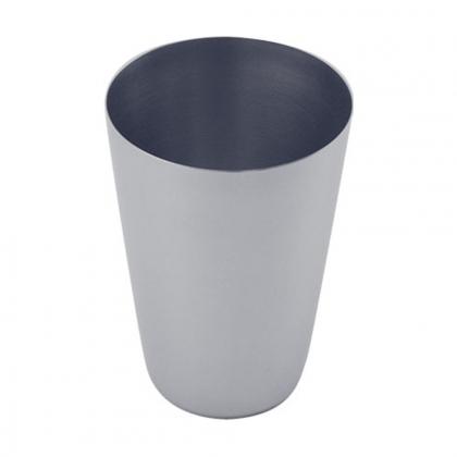 Shaker Boston standard 600 ml en inox poli