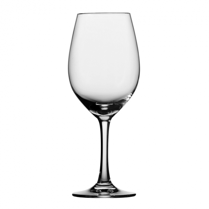 Verre Vin Festival 400 ml, Spiegelau