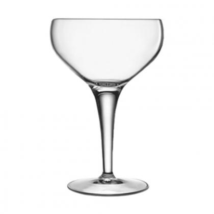 """Coupe à Champagne 220 ml """"Michelangelo"""", Luigi Bormioli"""