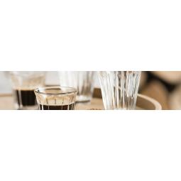 Égouttoirs & rince-verre