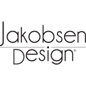Jakobsen Design