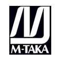 M-Taka