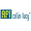 Collin-Lucy